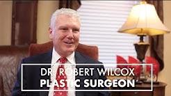 Meet Dr. Robert Wilcox | Dallas Fort Worth Plastic Surgeon | Top10MD