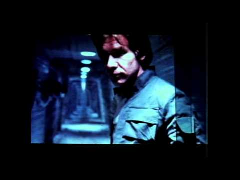 The Empire Strikes Back trailers