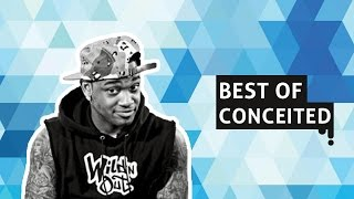 wild n out   best of conceited