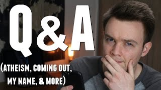 Baixar GM Skeptic Answers Your Questions