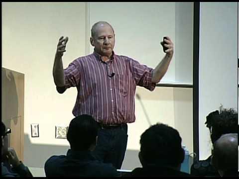 RIT Deans Lecture Series Hal Abelson-Open Caption