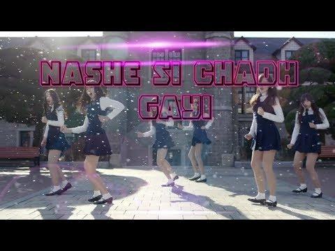 Nashe Chadh Gayi Full New Offical New Video Song Befikre 2017