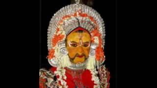 Bhoota Kola - Tulu Song