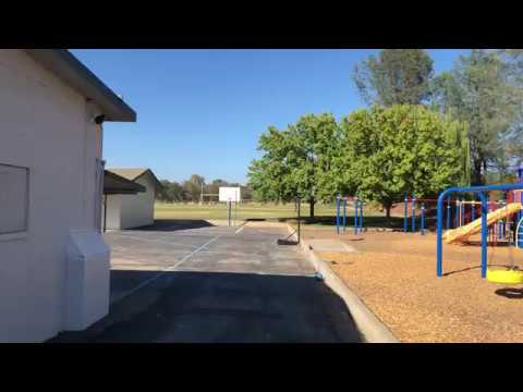 Redding Adventist Academy School | Redding, CA | Let's Go Ball