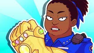 yo-mama-so-strict-thanos-avengers-infinity-war