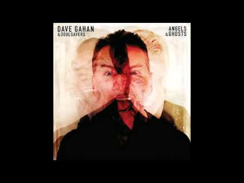 Dave Gahan & Soulsavers Lately