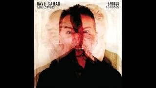 Dave Gahan & Soulsavers 07-Lately