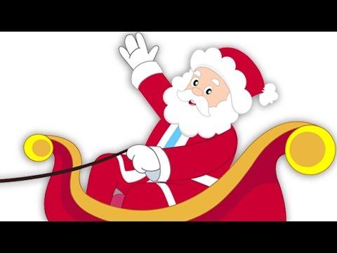 เราหวังว่าคุณสุขสันต์วันคริสต์มาส | ภาษาอังกฤษเพลงคริสต์มาสในไทย