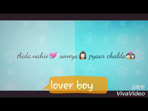 Narazgi Heart Touching Song Viva Video