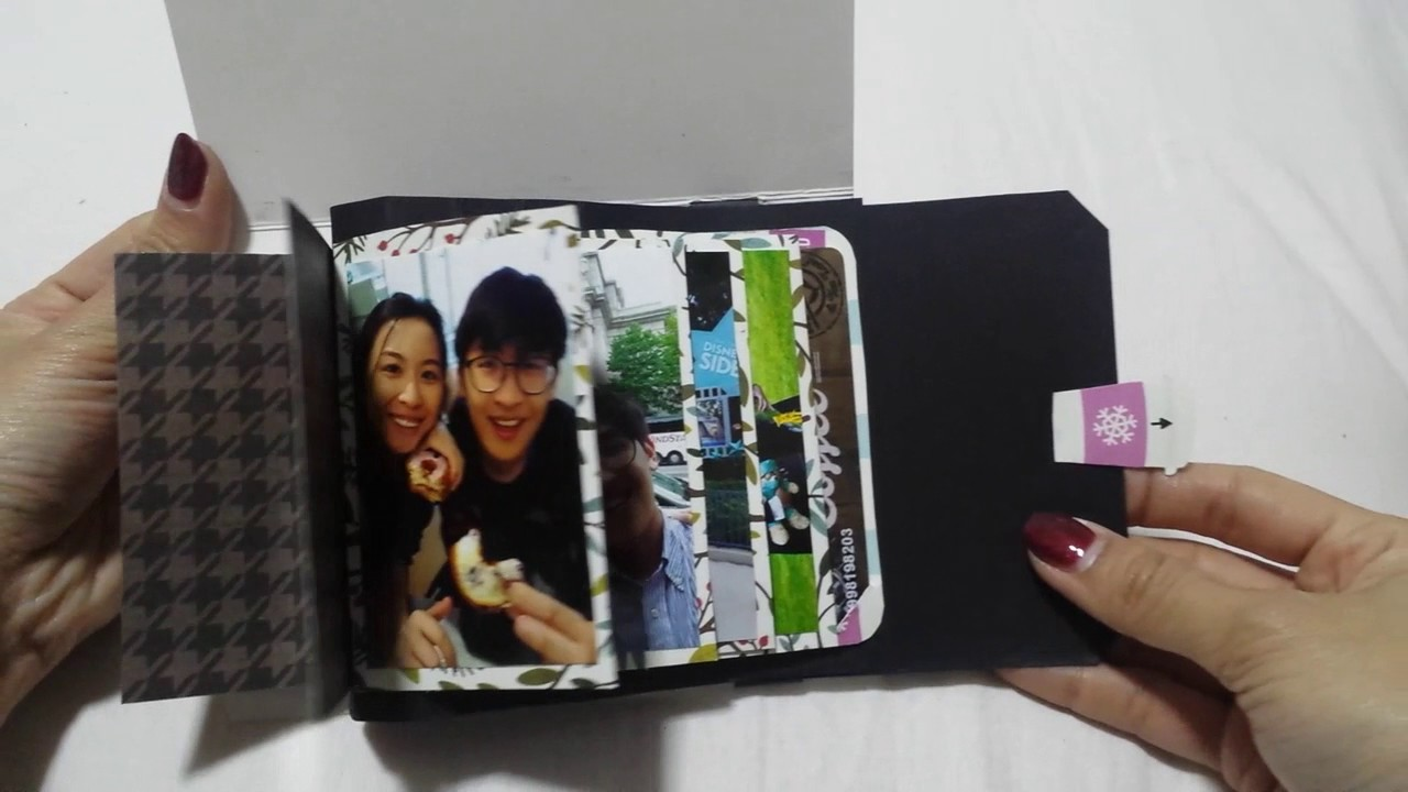 customised photo collage gift for him or her valentine s day
