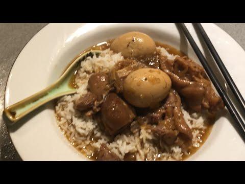 ragoÛt-vietnamien-de-patte-de-porc-au-caramel-instant-pot