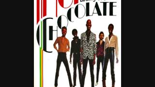Hot Chocolate - I'm Losing You