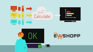 EW Shopp Video Presentation