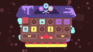 GNOG CANDY & CHOCOLATE CHEATER TROPHIES