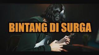 Download Lagu Peterpan | Bintang Di Surga (Full Guitar Cover) Part Lengkap mp3
