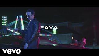 J Alvarez - Faya