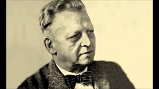 Schumann - Symphony n°1 - RSO Berlin / Abendroth