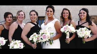 Baixar Mike & Anna Arnott Wedding Highlight