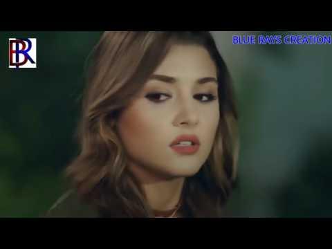 Tu Jo Nahi Hai    Sonu Kakkar    Full Video Song Ft    Hayat And Murat    HD