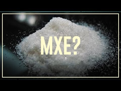 mxe-(methoxetamine)---do's-and-don'ts-|-drugslab