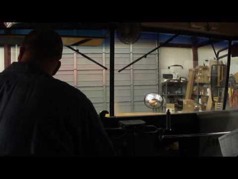 Louisiana CDL VIDEO 2