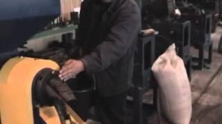 Пресс шнековый ДО928. Оборудование для бизнеса.(Сайт завода производителя http://www.ao-dolina.com На сайте вы можете найти полную информацию об интересующем вас..., 2012-11-22T13:31:08.000Z)