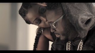 Download Video Shonte Renee FT. T-PAIN - Rock With You MP3 3GP MP4