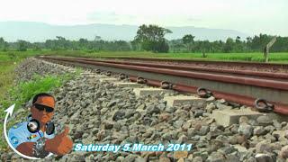 Download Lagu Layu Di Ujung Senja - Black Brother (Brebes, Jawa Tengah 2011) mp3