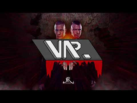 Kollegah feat. Farid Bang - GAMECHANGER [Remix] | Visual & Rap