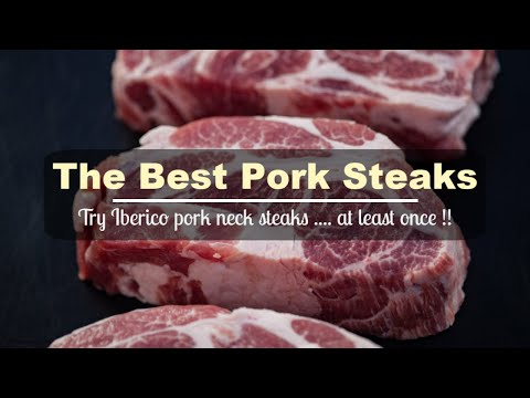 Crazy Tender and Delicious Steaks
