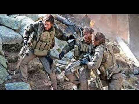 America War Movies 2016  Nuclear War Action Movie American