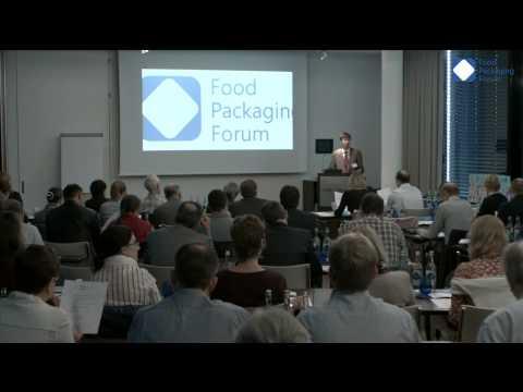 01 Prof. Martin Scheringer, Swiss Federal Institute of Technology & President FPF Board