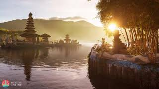 Soul Healing While You Sleep, Relaxation Healing Meditation, Meditation Healing Music - #122