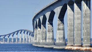 confederation bridge 8 miles long 529