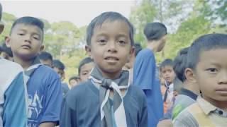 Khuddam Ijtema Indonesia