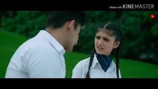 Kisi ka sath pana bhi kabhi aashan nahi hota full song by Arman Khan