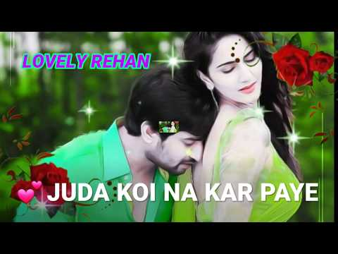 ❤best-romantic-ringtone-2019-|-new-hindi-love-ringtone-|-mobile-ringtone-|-mp3-music-ringtone-2019