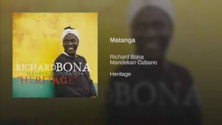 Richard Bona - Matanga