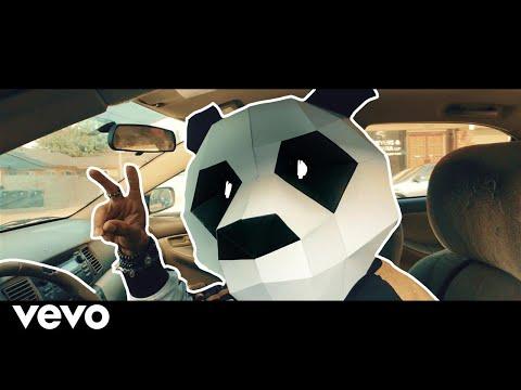 PANDA$ - PARI$ ft Jutes
