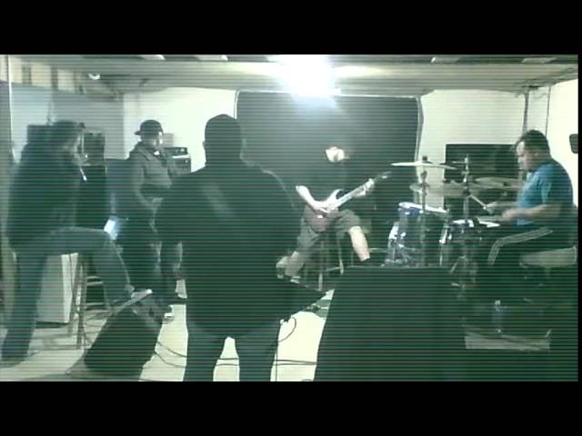 Wasteland (clip)