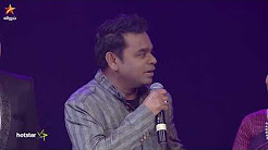 Super Singer 6 Promo 21-01-18 Vijay Tv Show Online