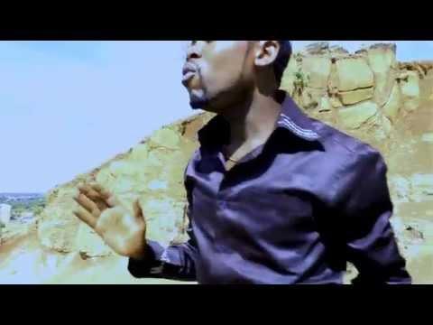 NIWEWETU BWANA WORSHIP SONG -  JACKSON KENYAN GOSPEL MUSIC