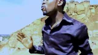 Download NIWEWETU BWANA WORSHIP SONG -  JACKSON KENYAN GOSPEL MUSIC MP3 song and Music Video