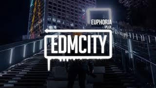 PluX - Euphoria