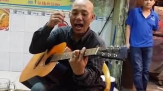 Sư phụ tùng chùa =))) Alibaba phiên bản việt nôm ( Nhạc chế _ say)