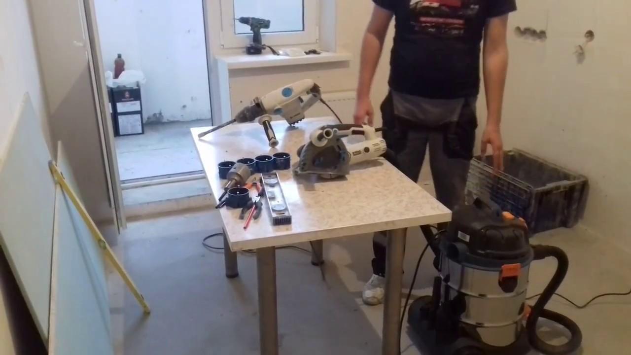 купить умный пылесос робот - YouTube
