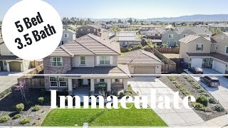 Immaculate Home - Come See for Yourself! 412 Havasu Place Brentwood CA 94513