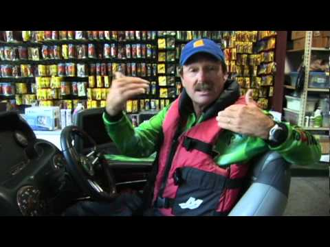 "Markel American Insurance -- ""Fishing Tips"" Instructional Videos"