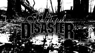 A BEAUTIFUL DISASTER TEASER 1