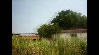 Pabrik Gula Banjaratma Brebes